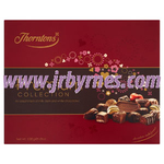 Thorntons Premium Collection Box 336gx9