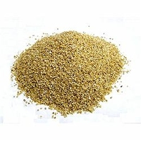 Morning Feeds Pinhead Oatmeal 25kg [Zero VAT]