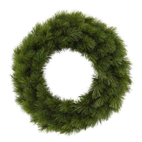 Camden Wreath