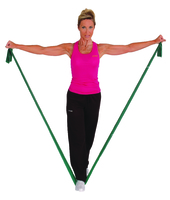 Resistive Exercise System 45.5m