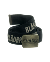 Blaklader 4003 Stretch Belt