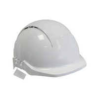 Centurion 1125 Reduced Peak Helmet