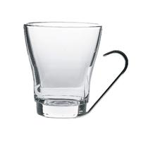 Debora Tea/Cappuccino Cup 8.5oz 24cl Carton of 6