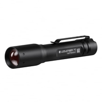 Led Lenser Torch 13Lm 40Hrs 1 x AAA - 8403ATP
