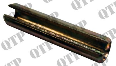 Hydraulic Lift Shaft Lock Pin