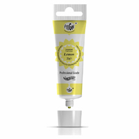 PROGEL LEMON 25G