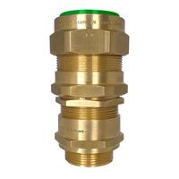 E1Xe-ATEX-Hazardous-Area-Cable-Glands-Grid-image