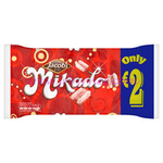 Mikado Gang 250g Jacobs PM€2 x18