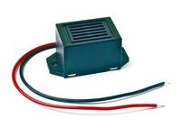 Transistor Oscillator Buzzer 6V (Leads)
