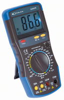 DIGITAL MULTIMETER 1000V
