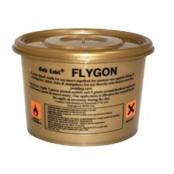 Gold Label Flygon Gel 250g