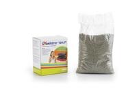Savic Hamster Toilet Litter Refill x 1