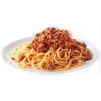 Spaghetti Bolognese-Halal-(12x500gr)