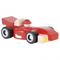 Racing Car 20cm X 10cm X6cm
