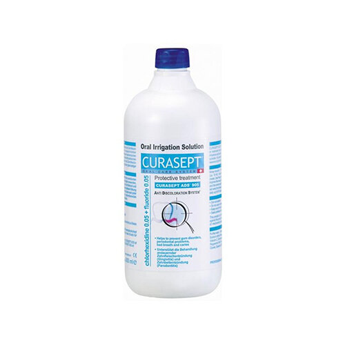 Oral Rinse - DMI Dental Supplies Ireland - Next Day Delivery To Your Home