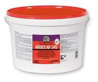 ARDEX AF145 PRESSURE SENSITIVE ADH 14kg