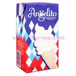 Angelito Ice Cream Mix x12