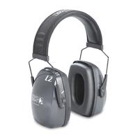 Leightning L2 Headband Ear Muff