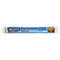 BacoFoil EasyCut Foil Refill 300mm x 15m