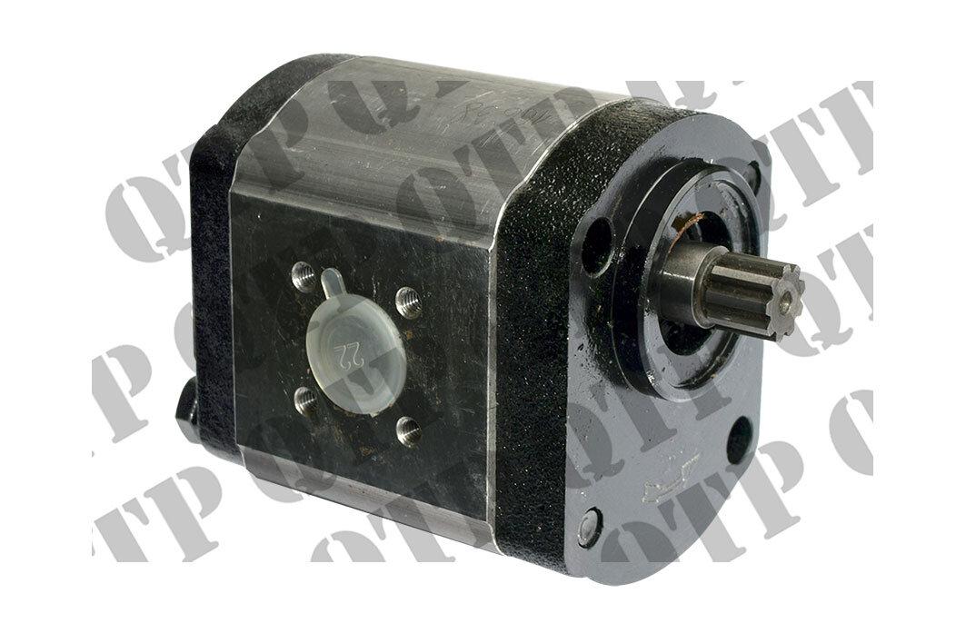 54879_Hydraulic_Pump.jpg