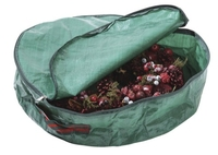 Bosmere Christmas Wreath Bag Medium 46cm