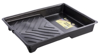 Paragon Paint Tray 4 inch