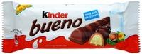 Kinder Bueno 30x43gr