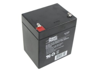 12 VOLT 5AH BATTERY