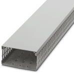 CD-HF 120X60 - 3240365
