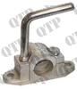 Cast Iron Clamp for 51132 48mm