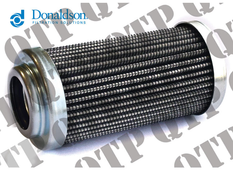 Hydraulic Filter Insert 5400 6200 6400 8200 - Quality