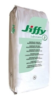Jiffy Compost Cuttings Plus 70lt
