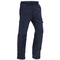 TWZ Titan Ripstop Cotton Trouser 210gsm