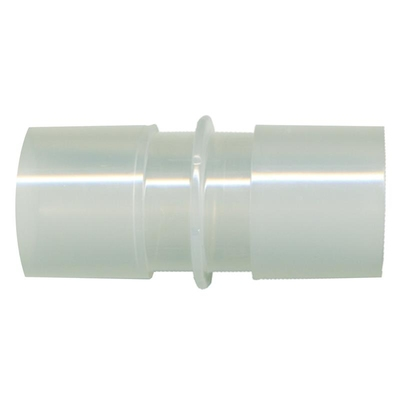 Connector Double Male 22/22mm