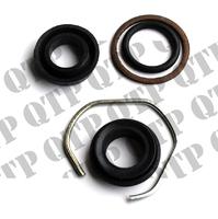 Brake Cylinder Repair Kit
