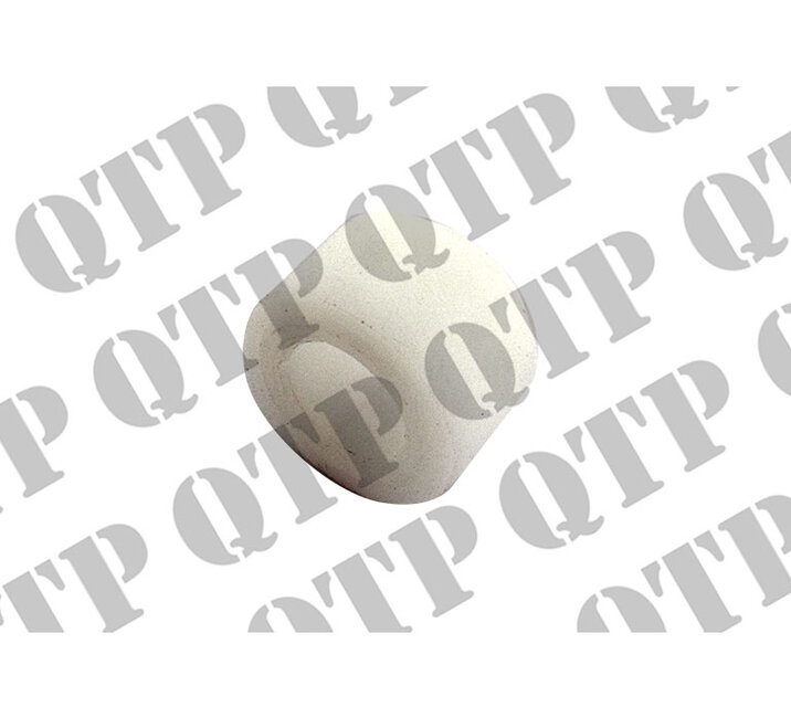 2401076 OEM Ref.No.: 55148 107681 Grammer Rolle Weisser Sitz Compacto Basic M