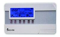 TG TH04762L3 3 Channel Programmer 12 24H 230V