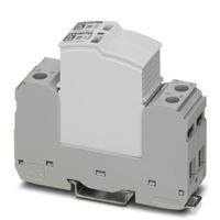 VAL-SEC-T2-1S-350-FM - 2905333