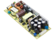 Power Supply AC-DC Open Frame