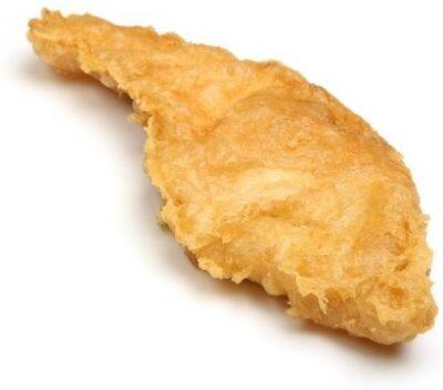 Haddock Breaded-Ocean Catch-(18x6/7oz)