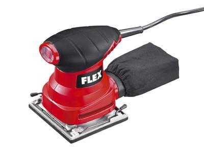 Flex MS713 Palm Sander - 220w / 240v