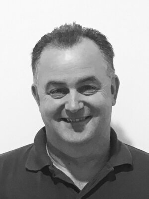 Q&A with our Growing Media and Fertiliser Specialist