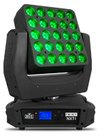 Chauvet Professional NEXT NXT-1 Two Pack