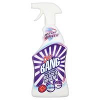 Cillit Bang Bleach & Hygiene 750ml