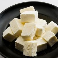 Paneer Cheese Block Everest 1kg