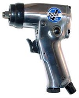 3/8inch Drive Impact Wrench