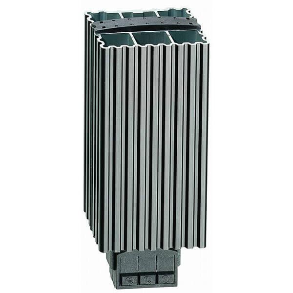 Stego HG140 heater 110-240vac/dc IP20 45W 14003.0-00