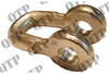 U Bracket Stabiliser Chain