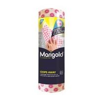 Marigold Oops Away Lightweight Cloth 40pk Roll