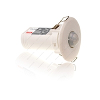 PIR-045 | MEANWELL PHOTOELECTRIC MOTION SENSOR 6Meters